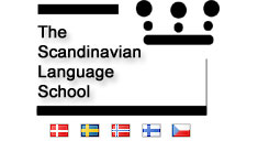Scandinavian Language School